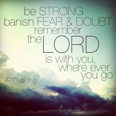 inspirational-bible-quotes-19.jpg