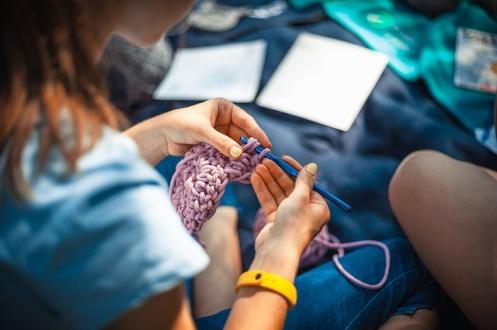 knitting-4639828_640